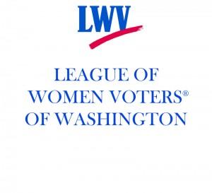 LWVWA_c4_logo